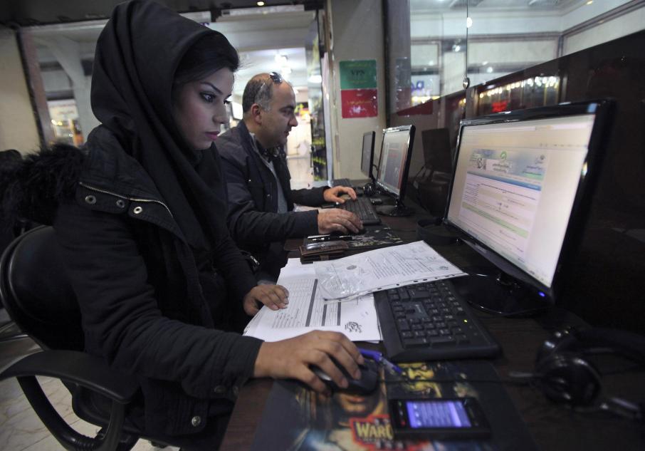 140514-iran-internet-filtering-1336_b83878e75cfe1e8ba2902f9023acef0a