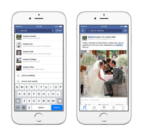 Facebook_Search_Screenshot.0