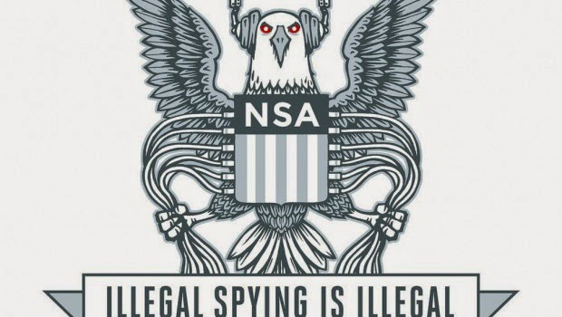 NSA-admits-illegal-spying-for-the-last-twelve-years-620x350