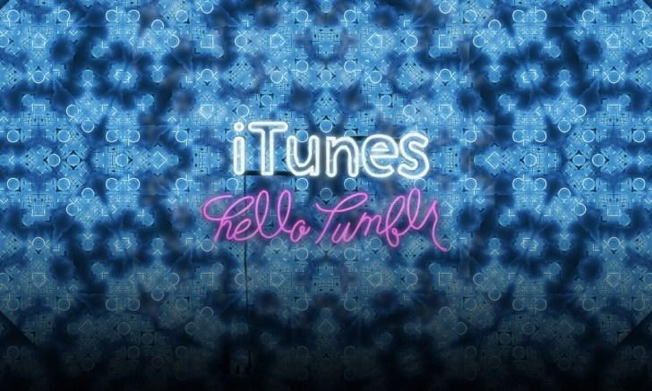 iTunes-Tumblr-blog-teaser-001