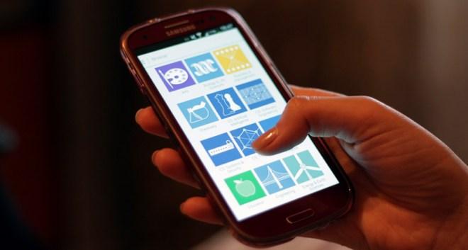 ticker_smartphone-free