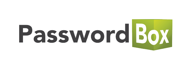 wpd_logo-passwordbox