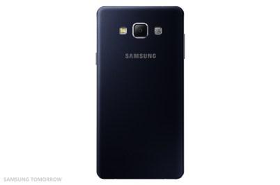 Galaxy-A7-1