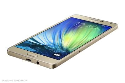 Galaxy-A7-7