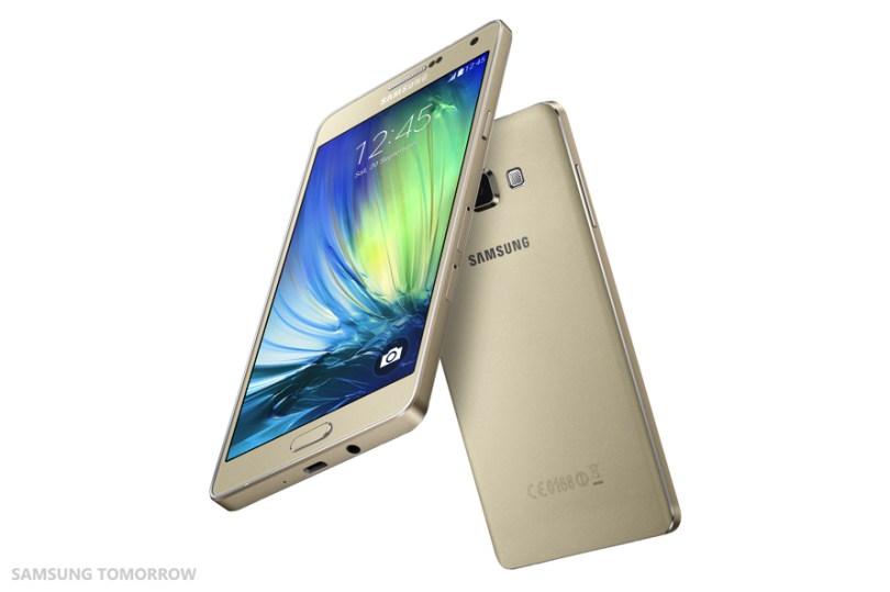 Galaxy-A7-9