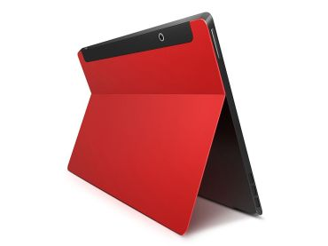 Remix-tablet-6