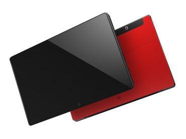 Remix-tablet-7