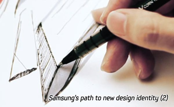 Samsung's-path-to-new-design-identity-2_m
