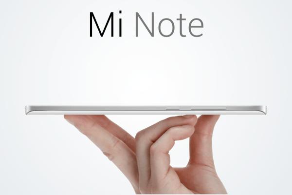 Xiaomi-Mi-Note (3)