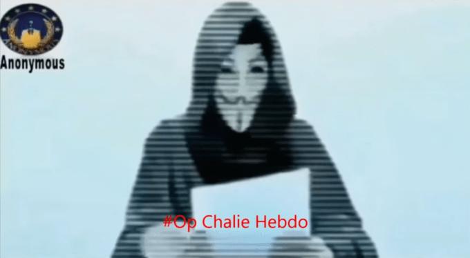 anon-hebdo