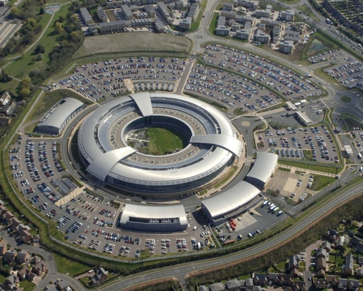 وكالة استخبارات بريطانية جمعت 70 ألف رسالة بريدية من كبرى وسائل الإعلام