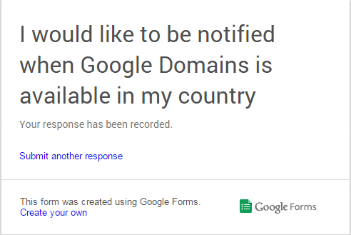 google-domain-notify