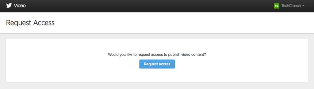الكشف عن تفاصيل أكثر حول خدمة الفيديو على تويتر