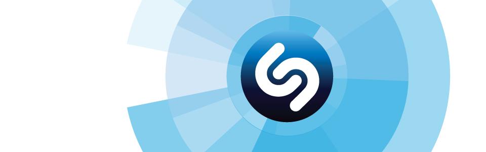 قيمة تطبيق Shazam تتجاوز المليار دولار بالرغم من الخسائر