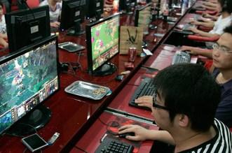 taiwan-man-dead-videogames