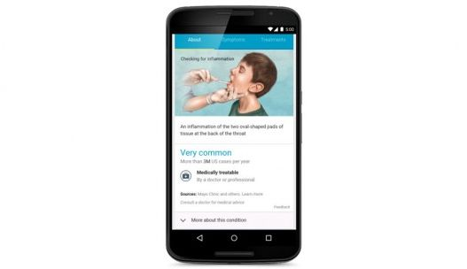 Google-Health-798x310