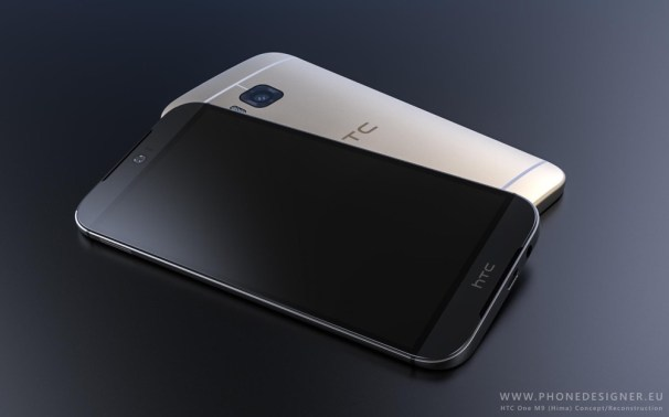 HTC-One-M9-Concept-Renders-3
