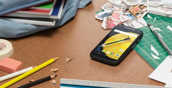 Moto-E_2nd-Gen_1-Phone-820x420