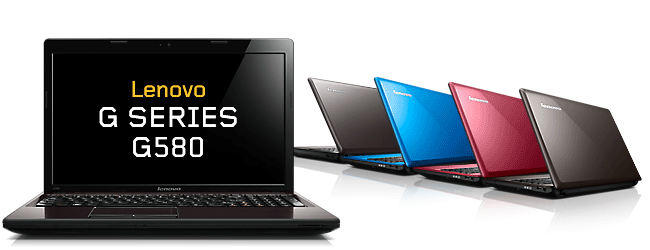 essential-laptops_series_g580_650x250