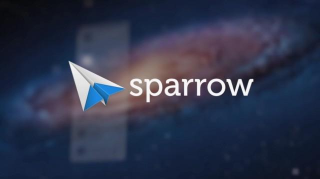 sparrow-app