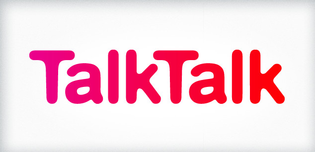 talktalk_news_634x306x24_expand