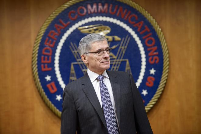 US-POLITICS-FCC