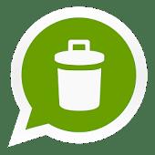 Clean WhatsApp