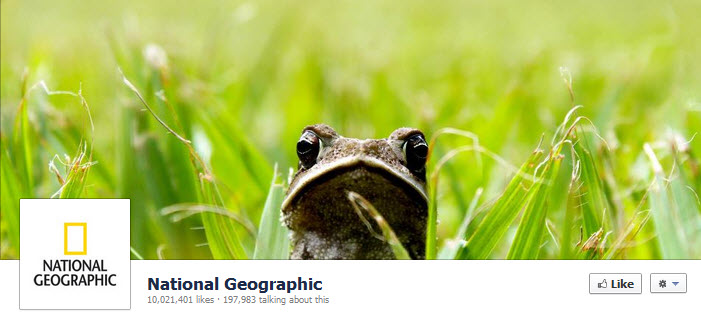 Facebook-National-Geographic