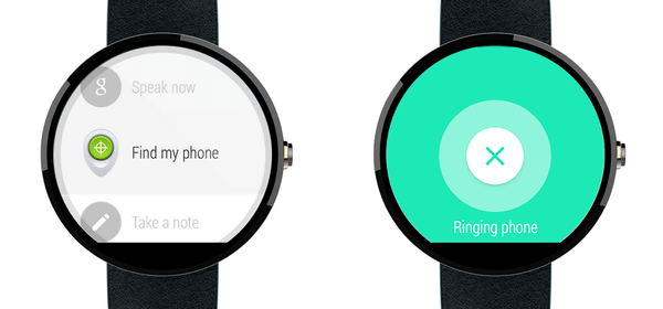 Find-your-phone-with-Android-Wear-900x420