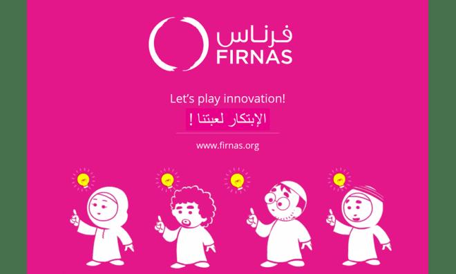 Firnas-award