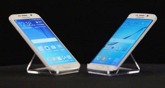 Galaxy-S6-Edge-750x400