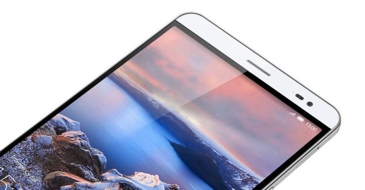 Huawei-MediaPad-X2
