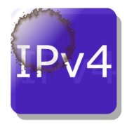 IP Network Calculator