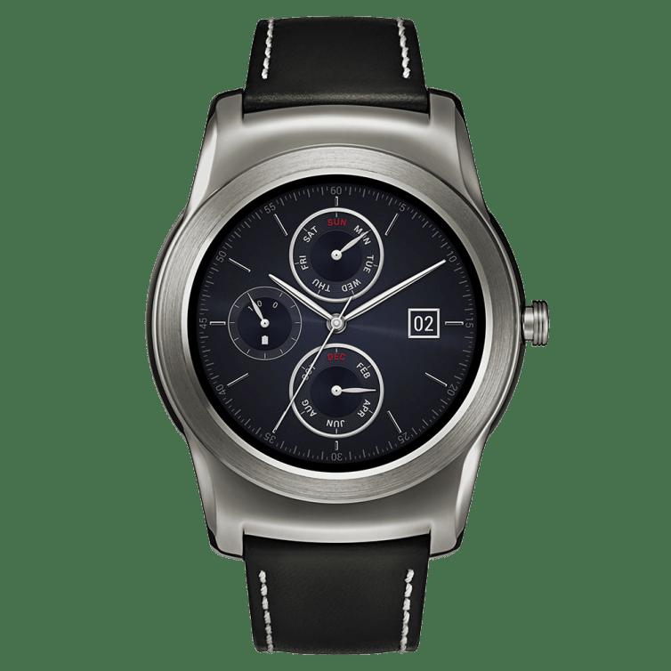 LG_Watch_Urbane