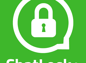 Messenger and Chat Lock