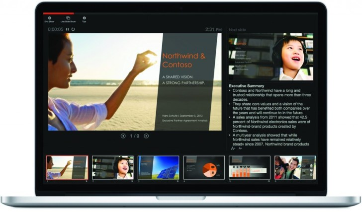 Office-2016-for-Mac-4-1024x600