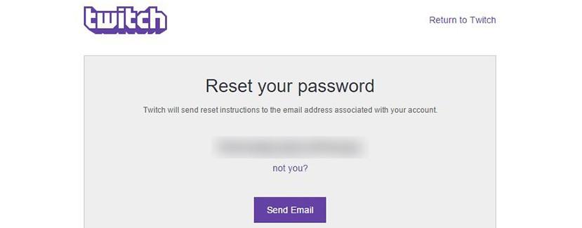 Twitch-Reset-Password-829x325_c