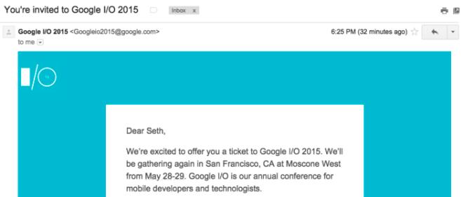 google-io_invitation