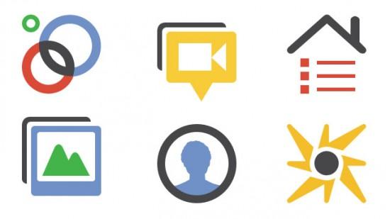 google-plus-icons-640-550x309