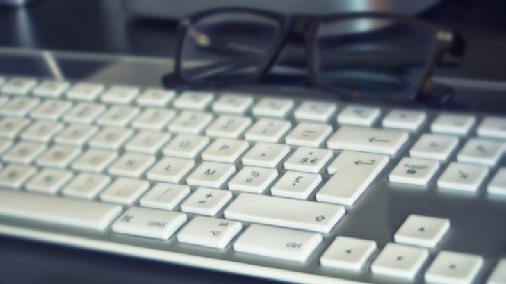 keyboard-561021_1280