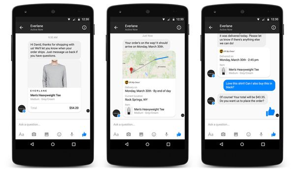 messenger-conversations-with-businesses-screen