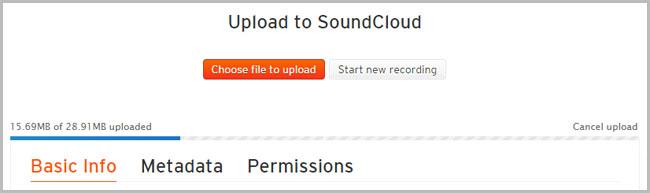 oa_soundCloud_2