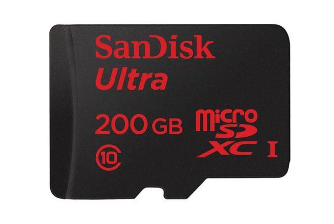 sandisk-200gb