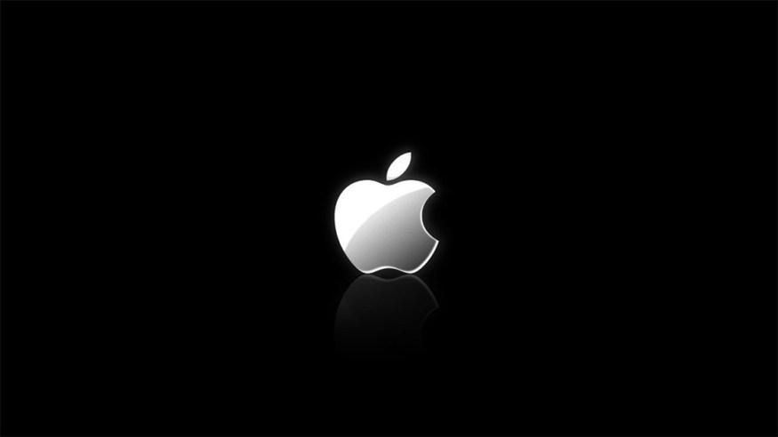 افضل تطبيقات الايفون والايباد