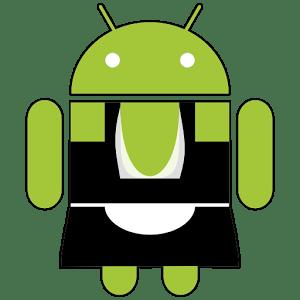 تطبيق SD Maid لحذف مخلّفات الملفات المحذوفة في أندرويد