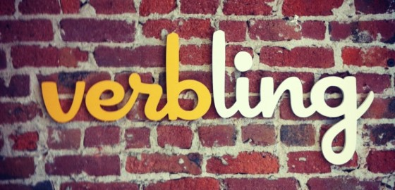 Verbling-560x270