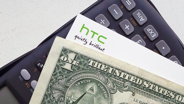 htc-money_3