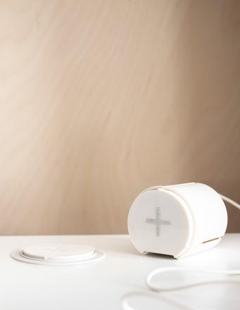 ikea-wireless-chargers-3