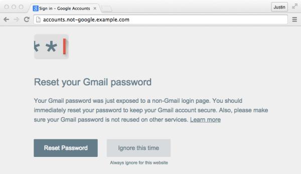 phishing_caught