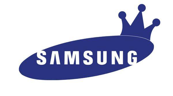 samsung_crown